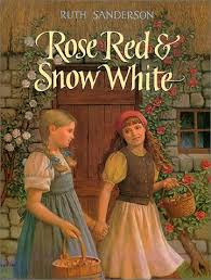 Rose Red and Snow White.jpg