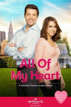 all-my-heart-hallmark-movie